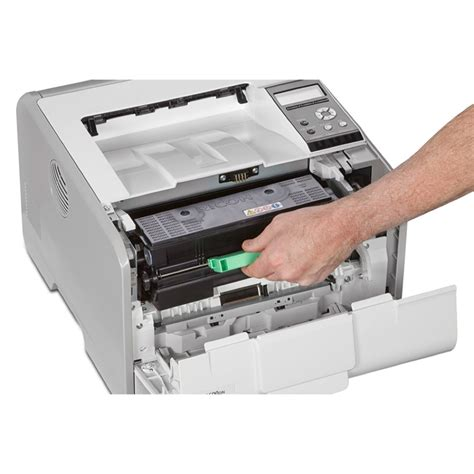 Get this manual by email other manuals of this product. Ricoh 3600 Sp تعريفات - Ricoh SP 3600DN Toner Cartridges ...