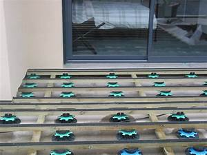 avis terrasse composite terrasse composite un an plus With avis terrasse bois composite