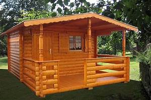 Gartenhäuschen Aus Holz : gartenh uschen und ger teschuppen aus fichtenholz bei f rth ~ Markanthonyermac.com Haus und Dekorationen
