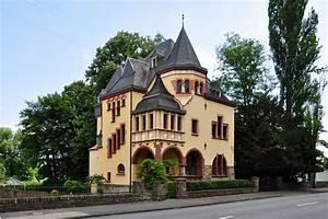 Deutschland fotos staedte for Villen in deutschland