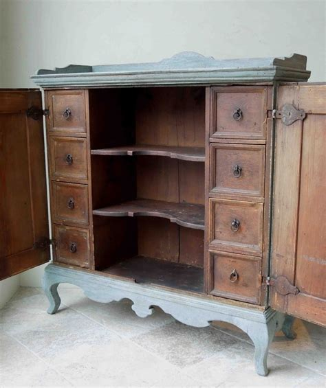 1000+ Images About Beadboard Ideas On Pinterest  Cabinets. Desk With Mirror For Makeup. The Independent News Desk. Standing Or Sitting Desk. Miller Desk Company