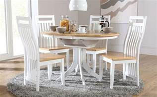 kitchen astounding round kitchen table and chairs ikea ideas for small kitchen image of coffee