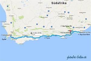 Garden route sudafrika karte hanzeontwerpfabriek for Katzennetz balkon mit hotels garden route südafrika