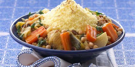 cuisine marocaine couscous couscous marocain pixshark com images galleries
