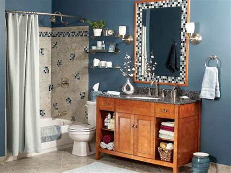 Small Kitchen Makeover Ideas On A Budget - bathroom makeovers on a budget reader 39 s digest