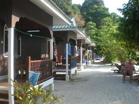 s chalet updated 2017 hotel reviews and 51 photos pulau perhentian besar tripadvisor