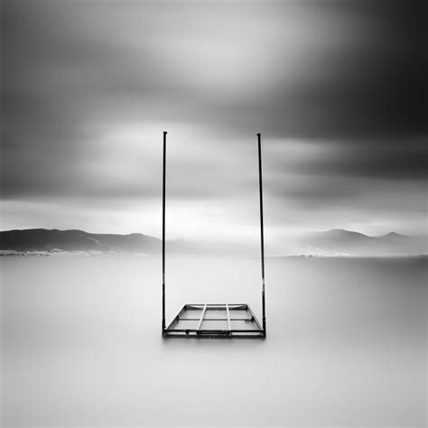 14 Best Images About Minimalist Landscape Photography On