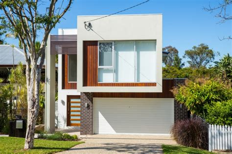 lovely small houses to get ideas for house plans for small homes from decohoms