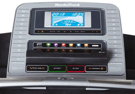 nordictrack   pro review treadmillreviewsnet