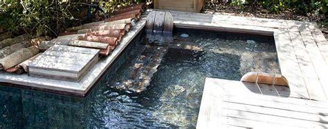 chambre d hote à cassis piscine chauffée spa chambre d 39 hôtes en provence var detente gite