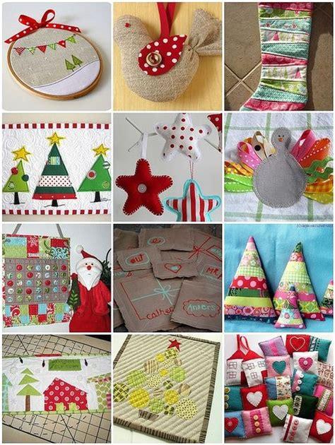handmade christmas craft ideas christmas pinterest