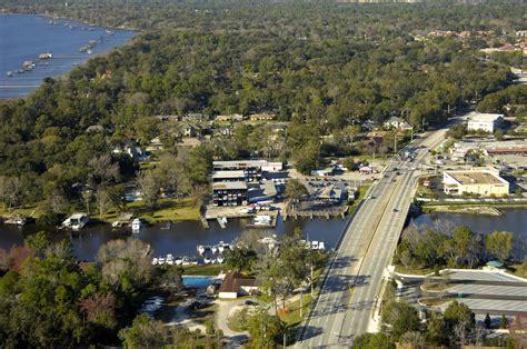 Boat Marinas Jacksonville Florida by Florida Yacht Sales In Jacksonville Fl United