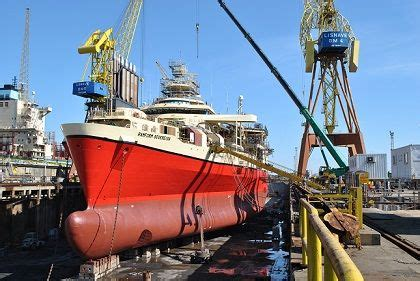 #misarma provided #offshore & #onshore service for all the ...