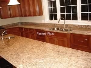 do it yourself backsplash for kitchen 4 inch backsplash