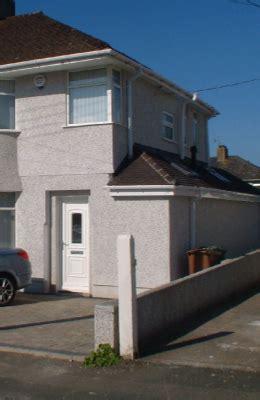 extension ideas loft conversion ideas house plans