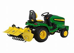 Images Free Online Lawn Mower Games Best Games Resource