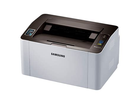how to print from samsung phone printer xpress m2020w printers sl m2020w xaa samsung us