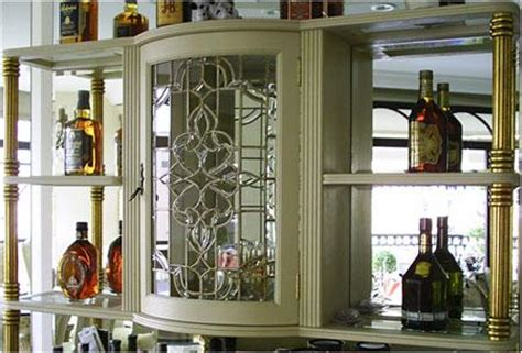 leaded glass kitchen cabinet door inserts ambrosia glassworks stained glass company thousand oaks 9683