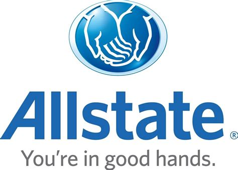 Allstate Business Insurance Review 2016