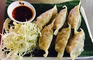 Persuasive Essay Sample Thai Food Culture Essay Examples Dream Children Essayist also Jane Austen Essay Thai Food Essay Air Pollution Conclusion Essay Italian Food Essay  Essay Daily Life