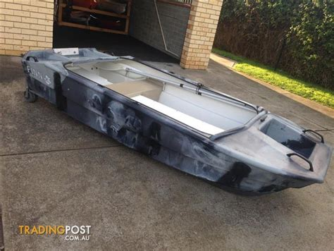 Catamaran Dinghy For Sale by 10 Foot 3m Spindrift Dinghy Catamaran For Sale In Sydney