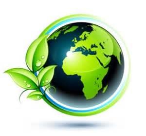 Bureau D étude Nantes Environnement by Bureau D 233 Tudes Pour L Environnement Dans Le Finist 232 Re