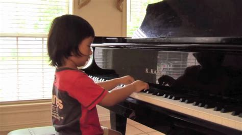 how to start piano lessons for pre school aged children 994 | maxresdefault