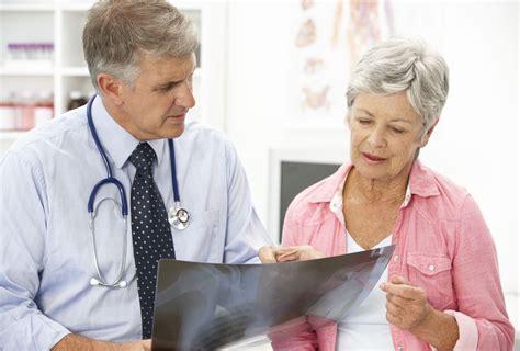 cara mencegah osteoporosis pada lansia infosehatpedia