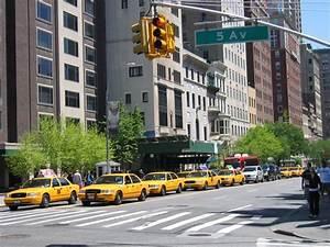 Renault Avenue Des Etats Unis : capitales d 39 am rique du nord ~ Gottalentnigeria.com Avis de Voitures