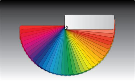 color picker wheel 183 free image on pixabay