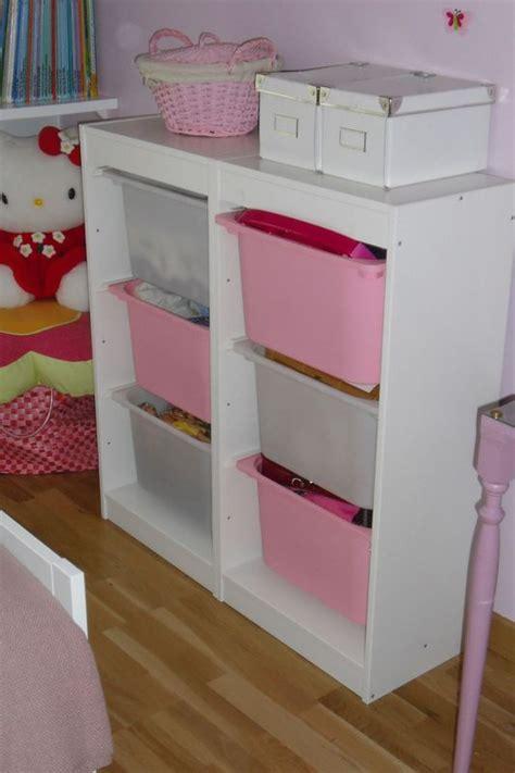 ranger une chambre comment organiser et ranger une chambre d 39 enfant mon