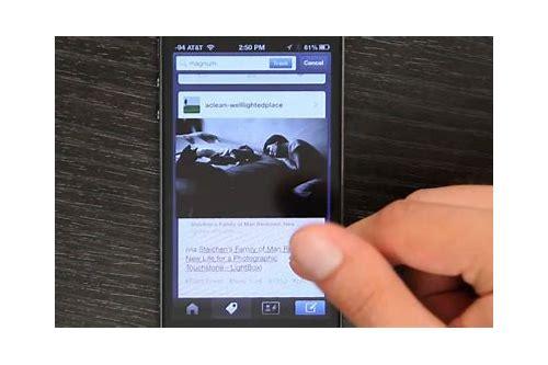 youtube filmpjes baixaren iphone apple