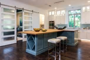 schiebetür küche schiebetür zwischen küche und wohnzimmer 25 tipps