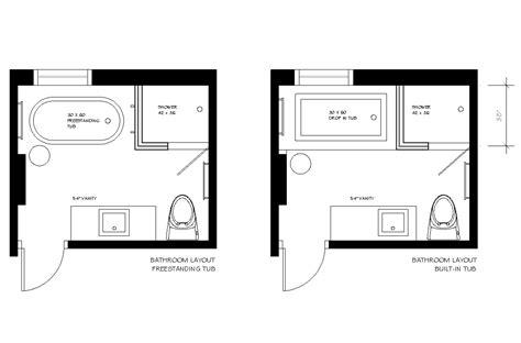 bathroom design planner creed before after e design bathroom project