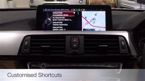 bmw navigation professional navigation system professional bmw feature