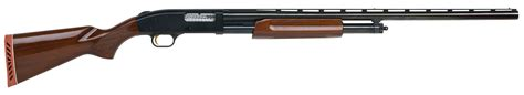 500 Hunting All Purpose Field - Classic | O.F. Mossberg & Sons