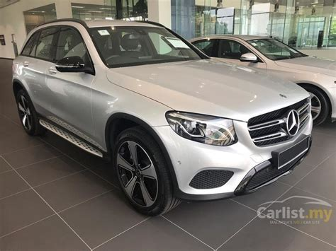 Feb 15, 09:50 kuala lumpur. Mercedes-Benz GLC200 2018 Exclusive Safety Update 2.0 in Kuala Lumpur Automatic SUV Grey for RM ...