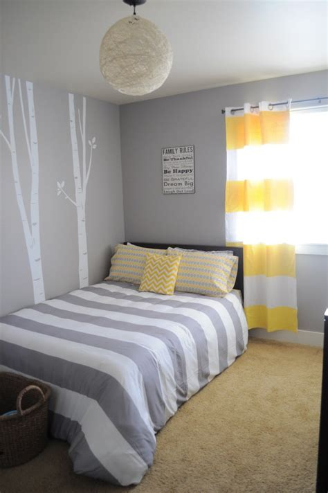 chambre marron beige chambre beige marron