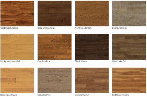 US Floors COREtec Plus 5?   Abbey Carpet & Floors of Weymouth