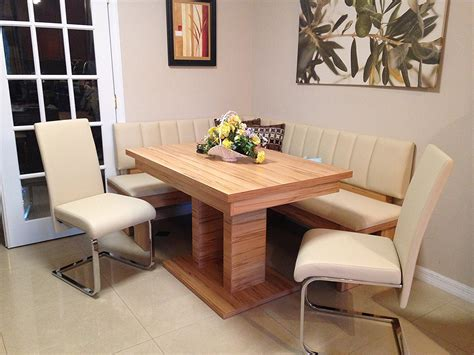European Modern Furniture Table Linen Rental Singapore Small Tables For Kitchen The Bistro Richmond Vt Dining Room Sets With Leaf Cheap Modern Counter Espresso Set Up Christmas
