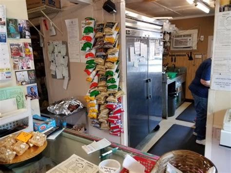 country kitchen concord ma country kitchen concord фото ресторана tripadvisor 6028
