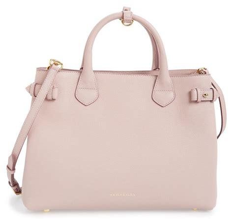 designer bags for the 15 best bags to start your designer handbag collection