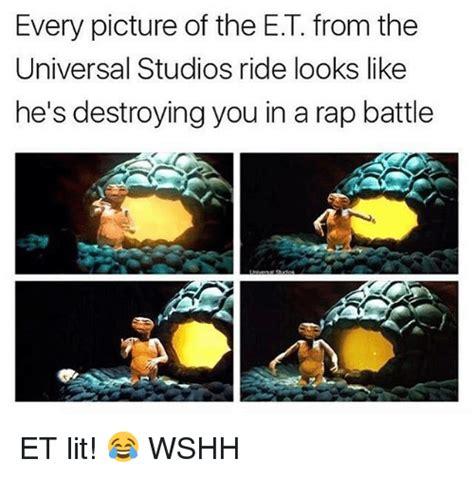 Universal Memes - 25 best memes about a rap a rap memes