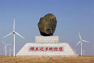 China phasing out coal as it becomes a world leader in ...
