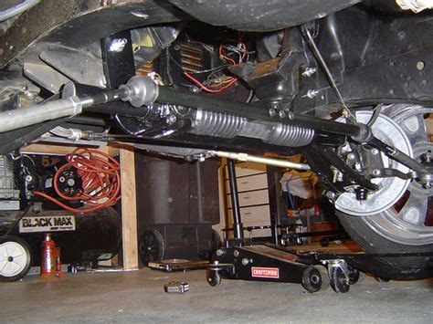 rack and pinion cost how much does rack and pinion repair cost howmuchisit org