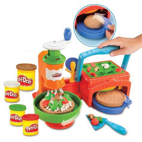jeux de pate a modeler play doh la pizzeria play doh king jouet pate 224 modeler modelage et gravure play doh jeux cr 233 atifs