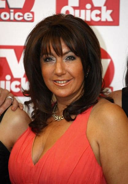 10. Jane McDonald | Slideshow of Reality TV Rich List of ...