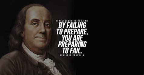 Ben Franklin Quotes Benjamin Franklin Quotes For Www Imgkid