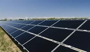 First Solar Module : first solar ~ Frokenaadalensverden.com Haus und Dekorationen