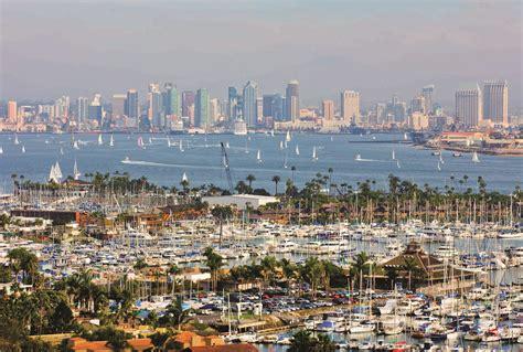 Of San Diego by Beertown U S A San Diego Draft